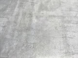 gray tile texture