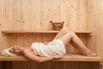 body to body massage helsinki seksiliike helsinki
