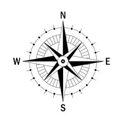 Compass single 2