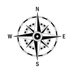 Compass single 3