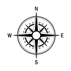 Compass single 4