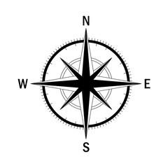 Compass single 5