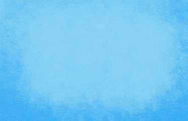 Paper texture light rough textured spotted blank copy space blue sky