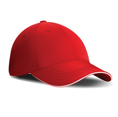 baseball cap for your design