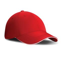 baseball cap for your design