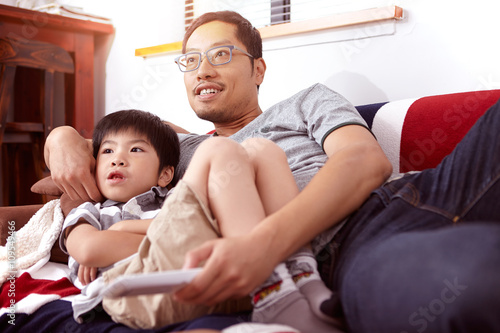 """""""Young, modern Chinese family of - 73.4KB"""