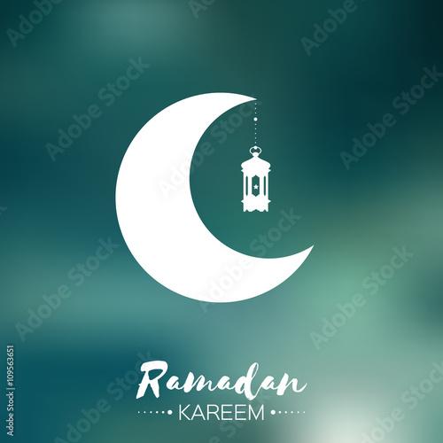 islam and ramadan essay