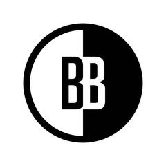 Search photos bb for Bb logo
