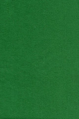 Poker towel background texture