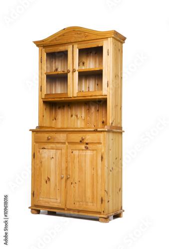 alter bauernschrank stockfotos und lizenzfreie bilder auf bild 109618016. Black Bedroom Furniture Sets. Home Design Ideas