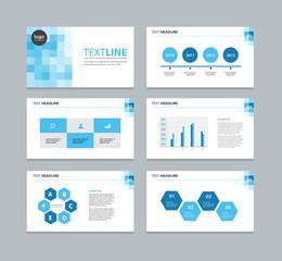 presentation template .info graphic element design template for presentation and brochure flyer leaflet design