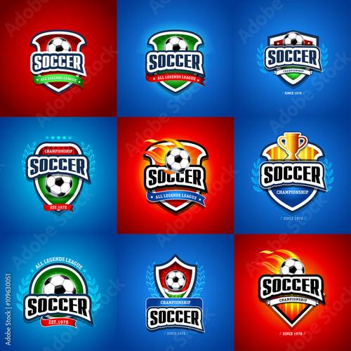 d5a3f931c Soccer