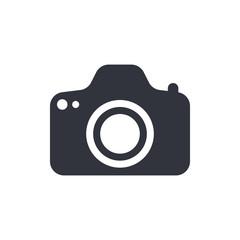 photo camera icon, photo camera symbol, photo camera vector, photo camera eps, photo camera image, photo camera logo, photo camera flat, photo camera art design, photo camera white