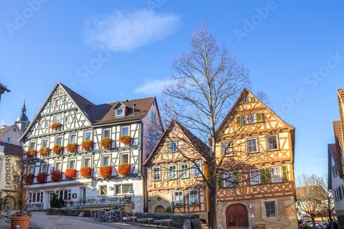 Beste Spielothek in Marbach am Neckar finden