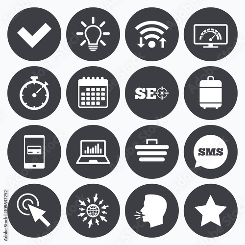 """""""internet, Seo Icons Bandwidth Speed Sign"""" Imagens E. Isgn Fulfillment Services Inc. Car Insurance Monthly Calculator. Doctors Weight Loss Clinic Moore Ok. Silverline Windows Address Life Insurance Uk. Personalized Company Christmas Cards. Geometry Free Online Course Quotes On Cars. Post Baccalaureate Nursing Program. Data Center Redundancy Book Publisher Company"""