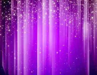 紫輝き307