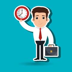 time management design
