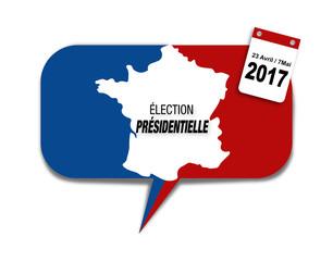 Photos illustrations et vid os de 1er tour - Dates elections presidentielles france ...