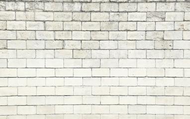 白ブロック