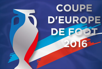 Coupe d europe de football 2016 - Coupe europe foot resultat ...
