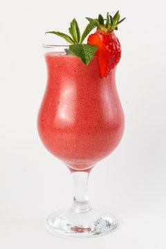 cocktails 28-04