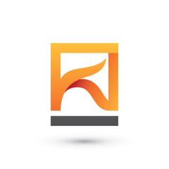 Gallery K logo