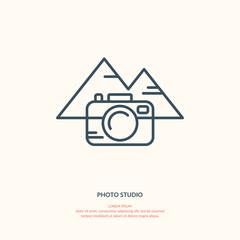 Vector Photo Studio.