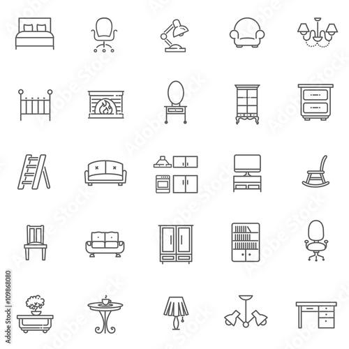 Home Decor Icon Free Billingsblessingbags Home Decorators Catalog Best Ideas of Home Decor and Design [homedecoratorscatalog.us]