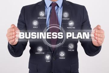 BUSINESS PLAN TECHNOLOGY COMMUNICATION TOUCHSCREEN FUTURISTIC CO
