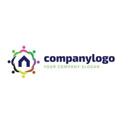 Home People - Nature Company
