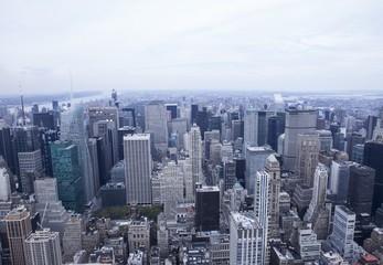 Image of a city landscape