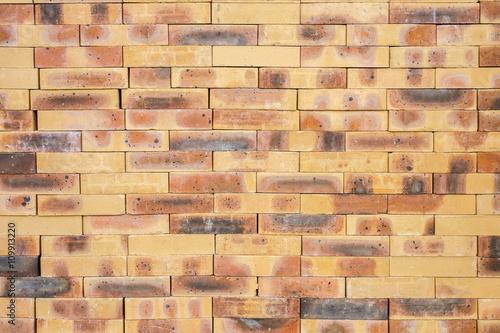Mur de briques r fractaires photo libre de droits sur for Plaquette de parement refractaire