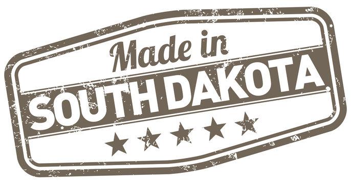 made in south dakota