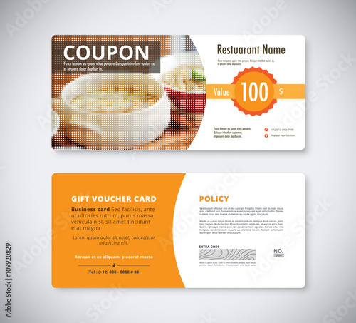Kuru coupon code