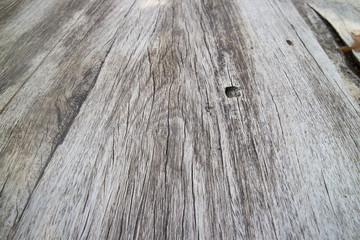 wooden texture thailand