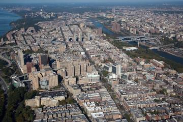 New York NY . Washington heights.