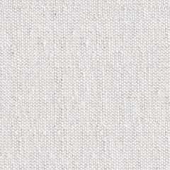 Background of natural linen fabric. Seamless square texture. Tile ready.