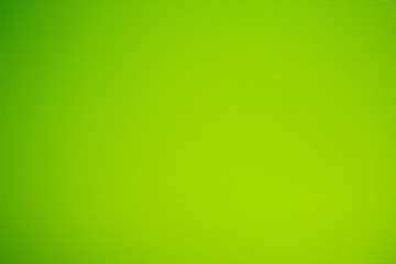 Green abstract led screen background