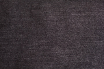 black  jeans texture background