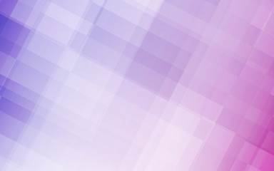 Purple note song background abstract art vector pan tone