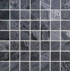 gray wall granite tiles/background/wall decoration
