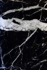 marble light transmission/background/wall decoration