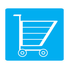 Shopping cart Icon Art. Shopping cart Icon Image. Shopping cart Icon JPG. Shopping cart Icon EPS. Shopping cart Icon AI. Shopping cart Icon Drawing  Vector illustration