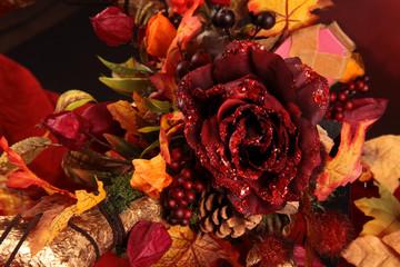 Floristik Luxus