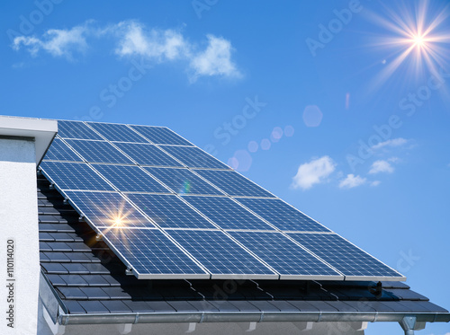 smithsonian solar powered - HD5292×3953