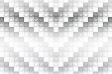 背景素材壁紙,タイル,ブロック,煉瓦,星,星の模様,ぼけ,ぼかし,淡い,淡色,薄色,薄い.柔らか,ソフトフォーカス