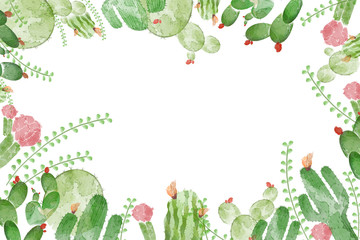 Creative Illustration and Innovative Art: Artistic, Natural and Poetic Floral Background - Watercolor Style. Realistic Fantastic Cartoon Style Artwork Scene, Wallpaper, Story Background, Card Design