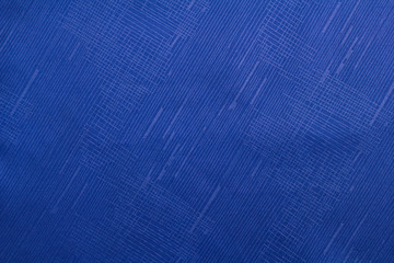 royal  blue shirt  fabric  texture  background