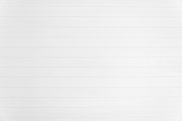 White wooden plank wall for decoration and background