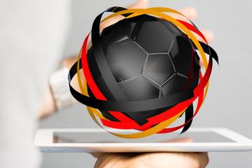 ger soccer